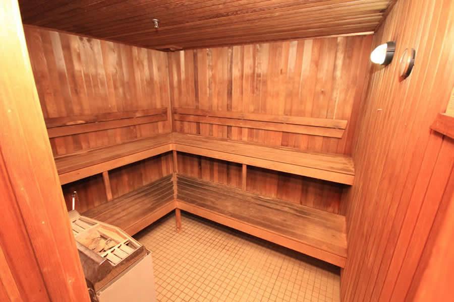 river-place-gym-sauna